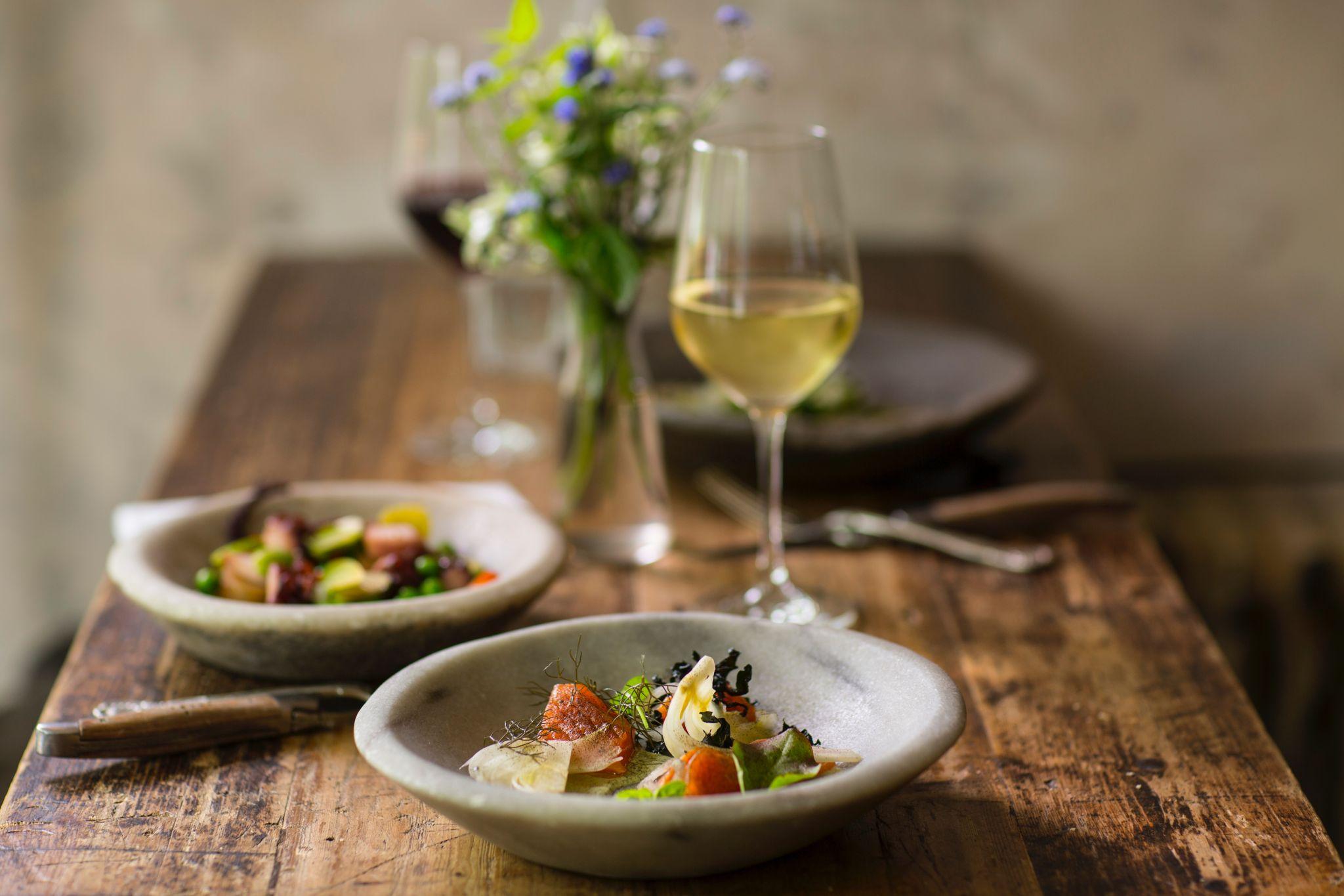 chardonnay-mets-vins