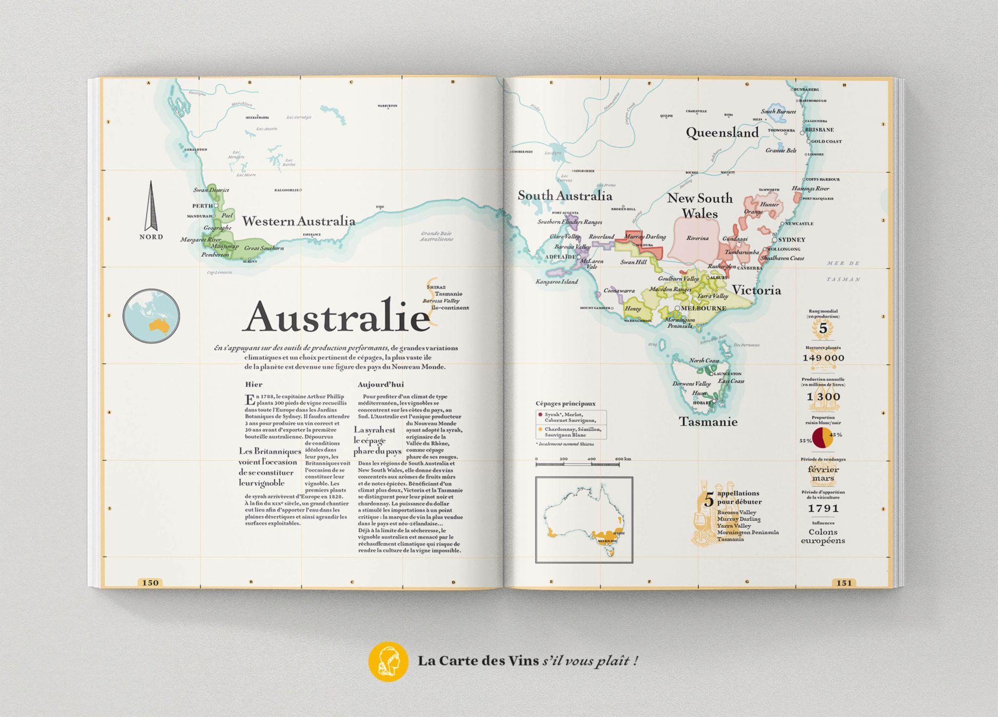 atlas-carte-des-vins-australie