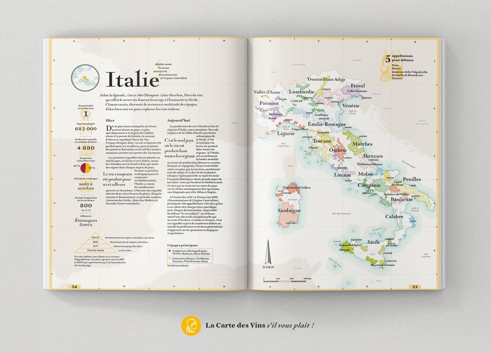 atlas-carte-des-vins-italie