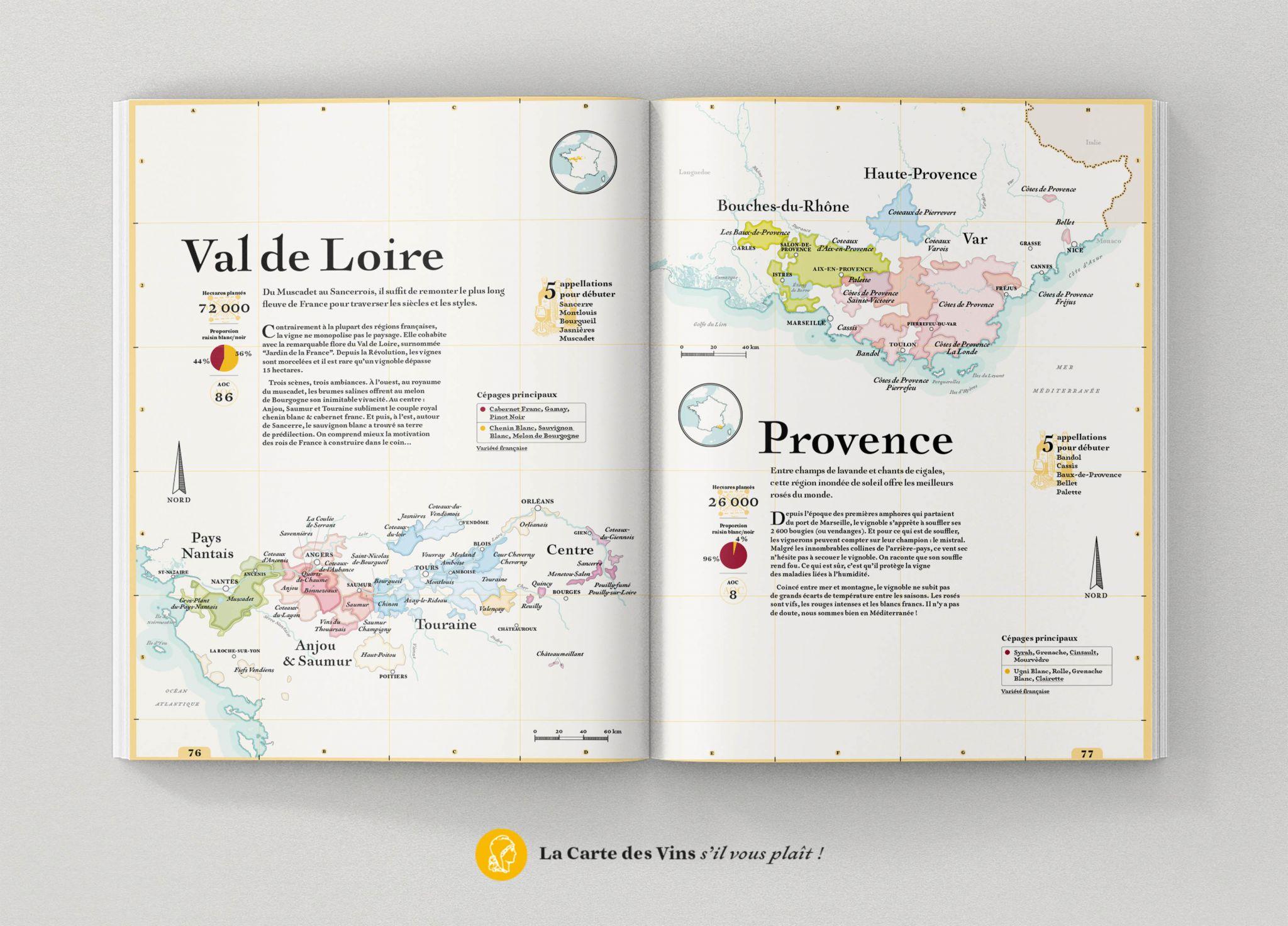 atlas-carte-des-vins-loire-provence