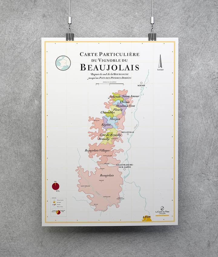 beaujolais-cépage-gamay