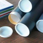 tubes-affiches-carte-des-vins
