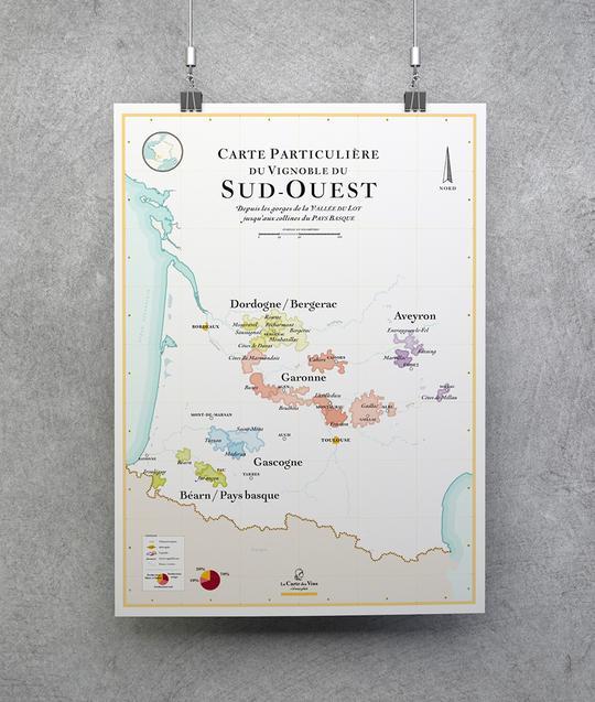 vignoble-sud-ouest