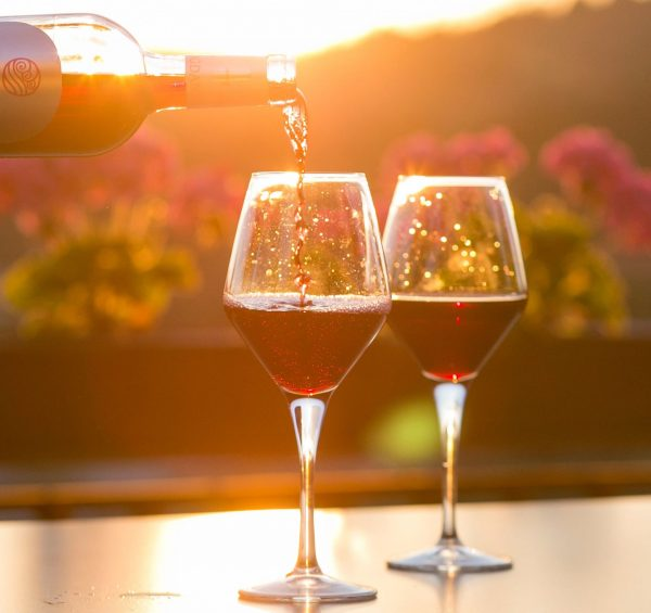 vin-rouge-merlot