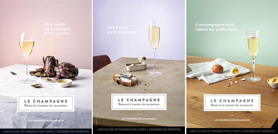 campagne-champagne
