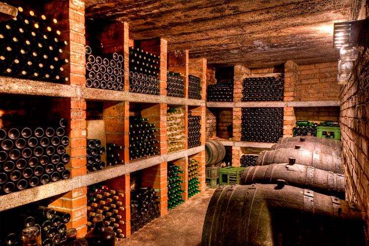 cave-vin