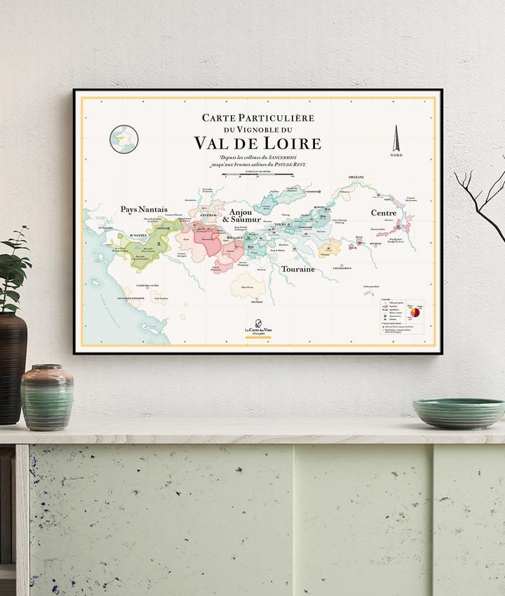 carte-vins-loire