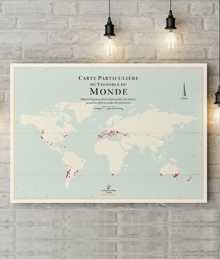 carte-vins-monde