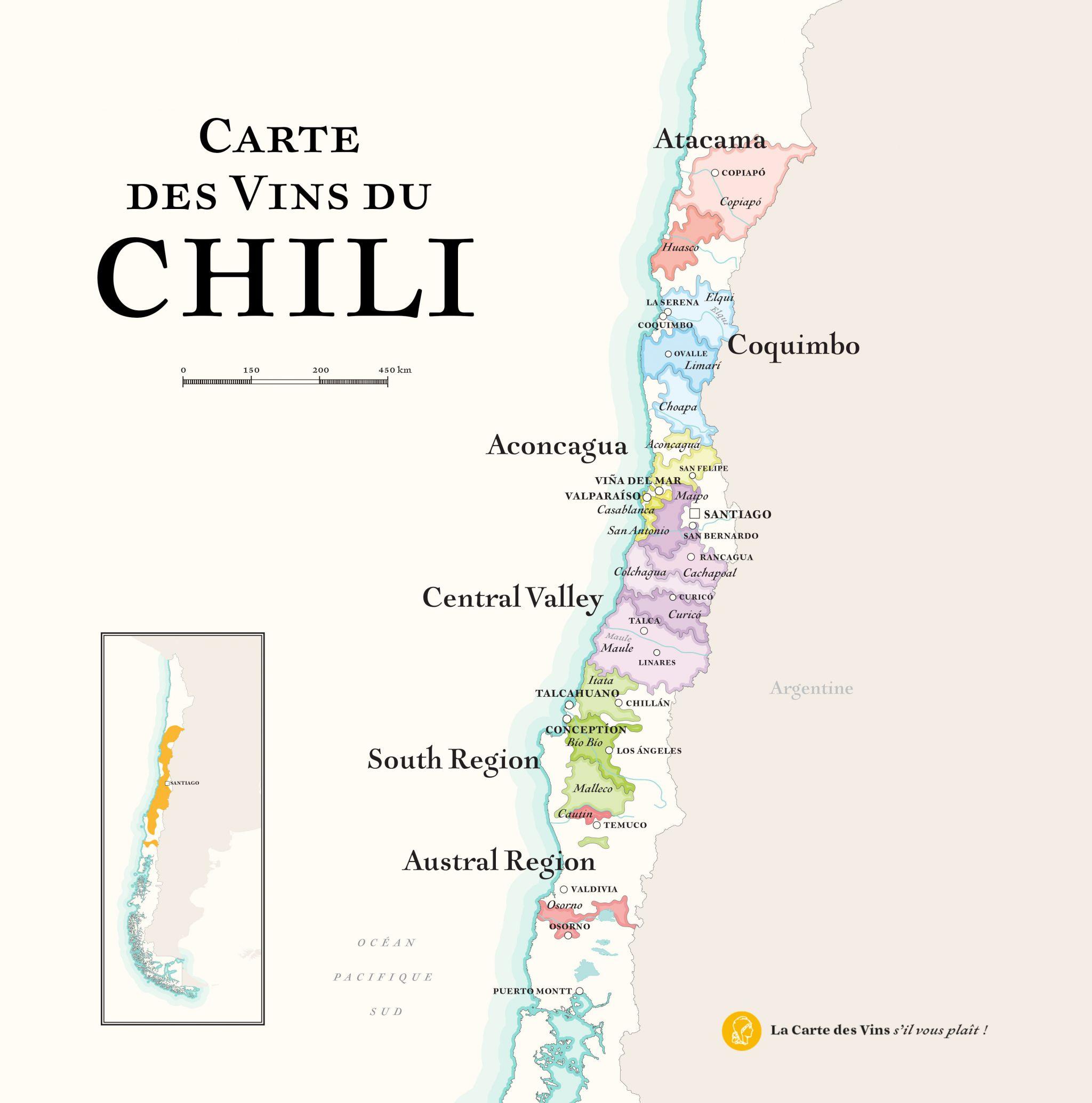 Carte-vins-Chili-wine-map