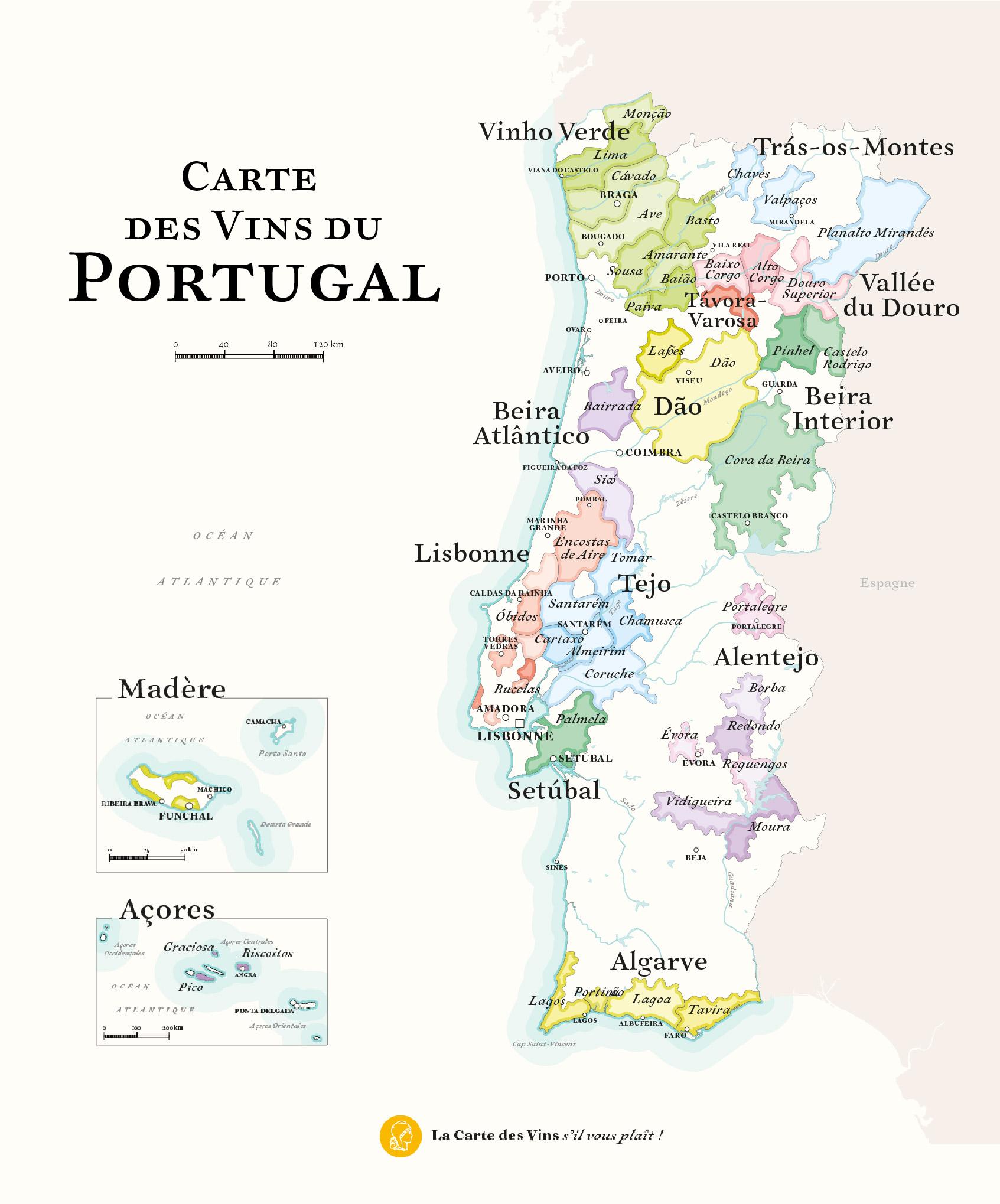Carte-vins-Portugal-wine-map