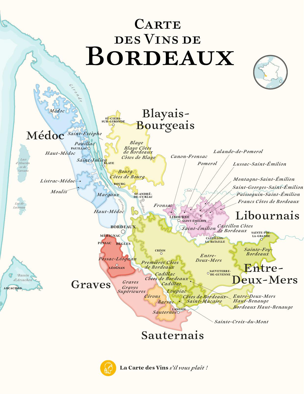 Carte-vins-bordeaux-wine-map