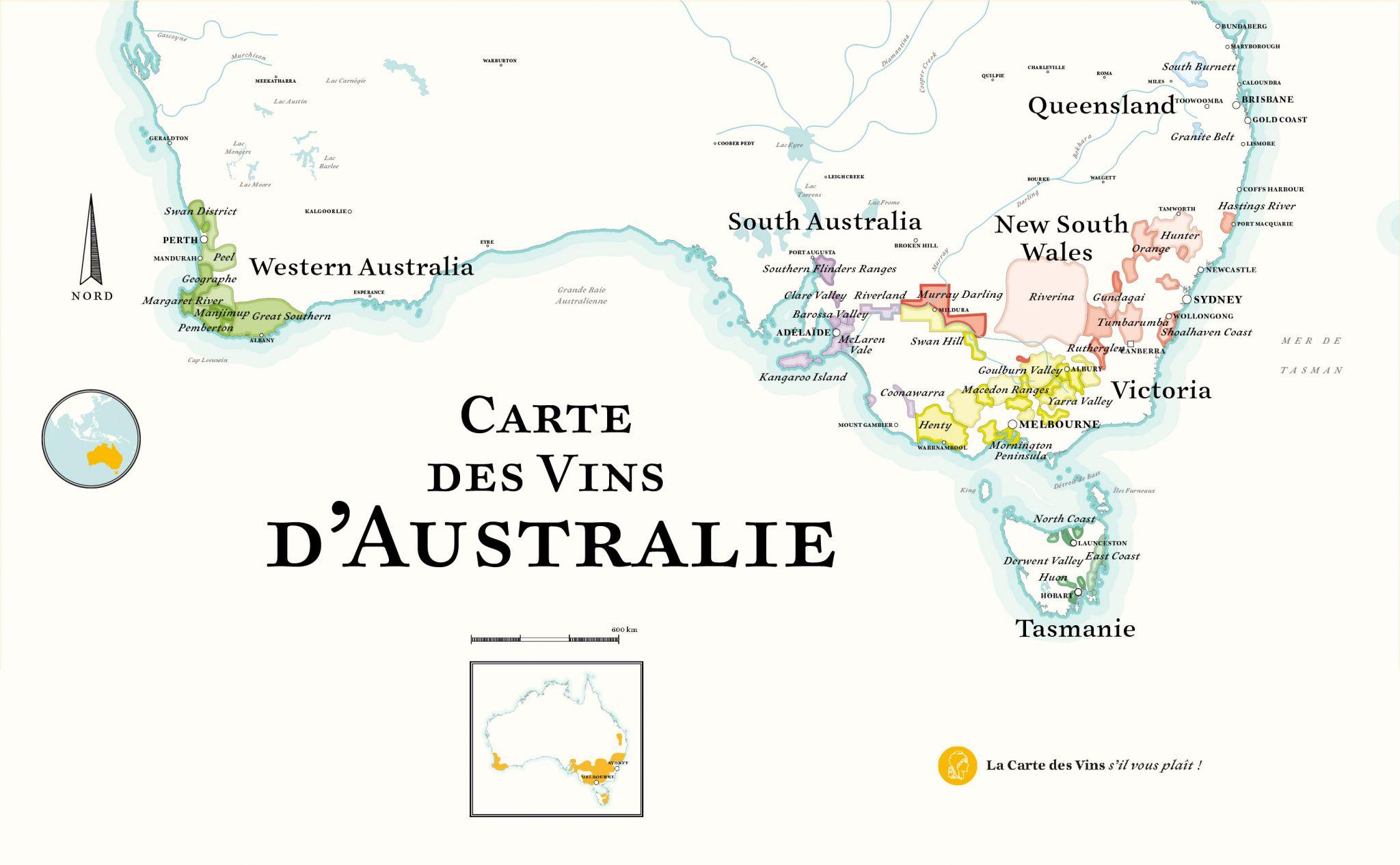 carte-vins-Australie