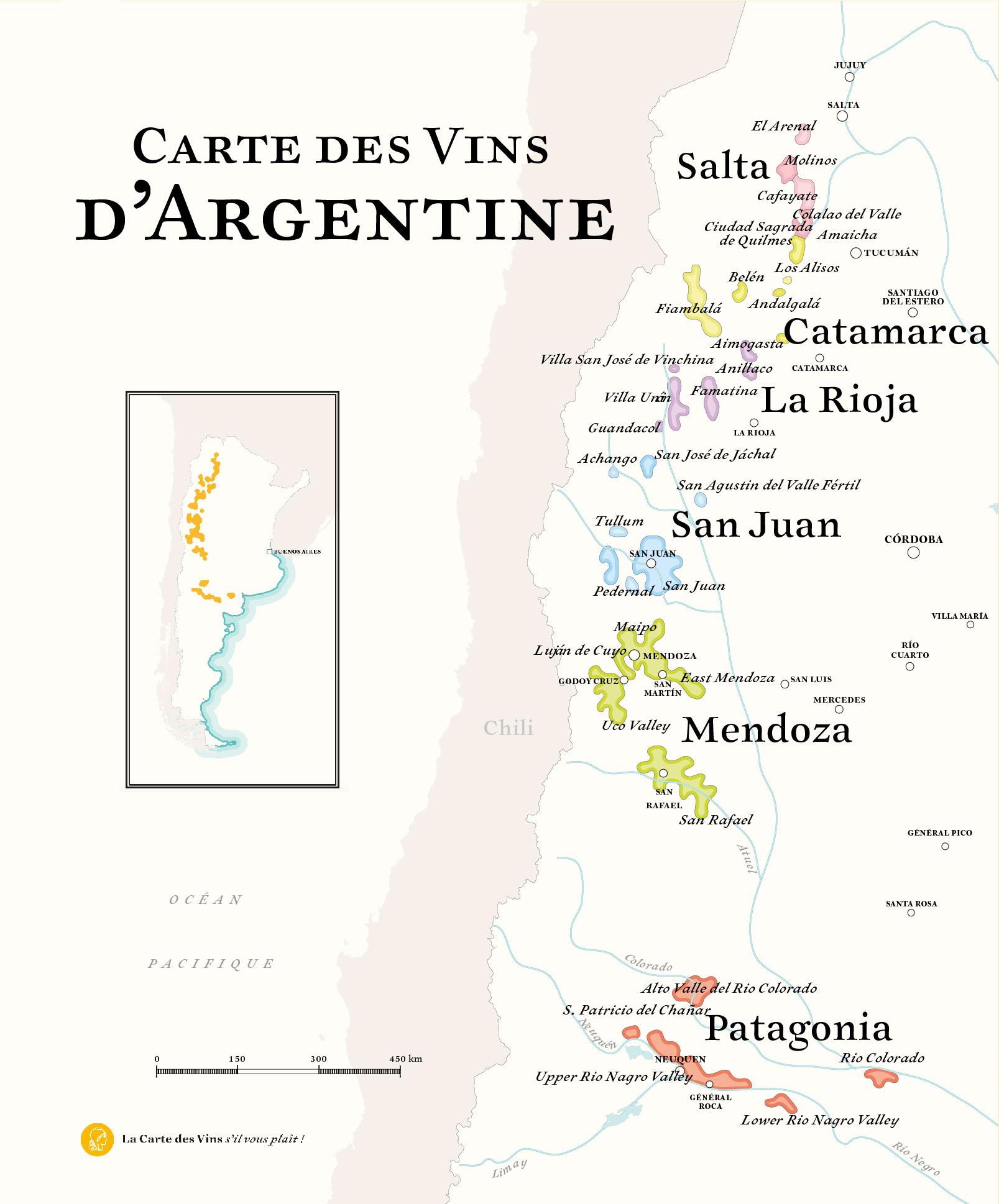 carte-vins-argentine-wine-map-argentina