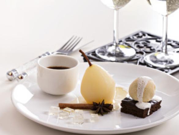 vins-et-desserts-fruits-frais