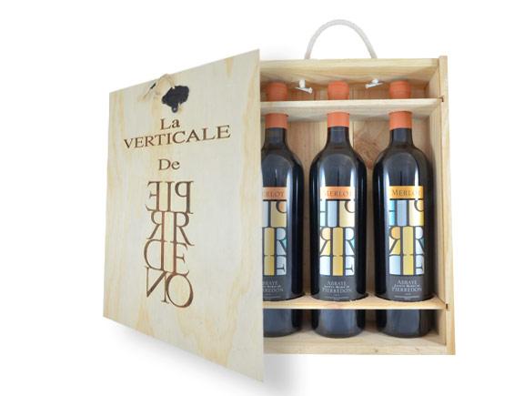 wine-and-co-cadeau-vin-fete-des-peres