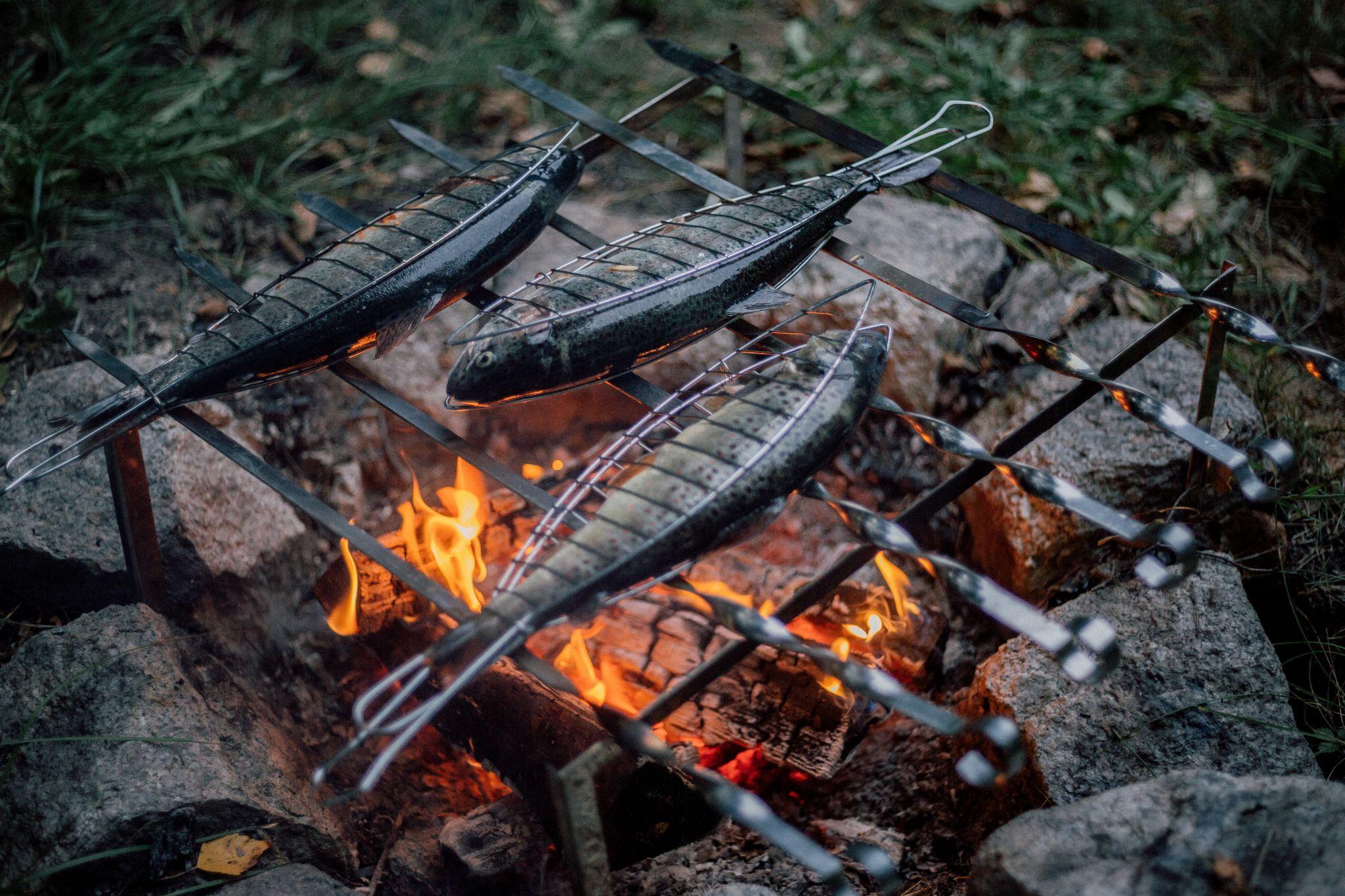 met-vin-barbecue-sardines