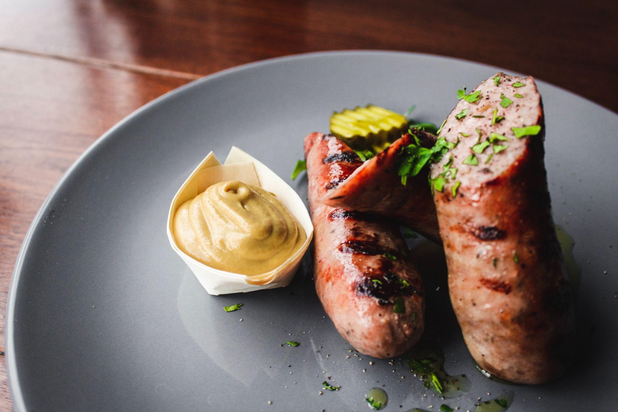 met-vin-barbecue-saucisses