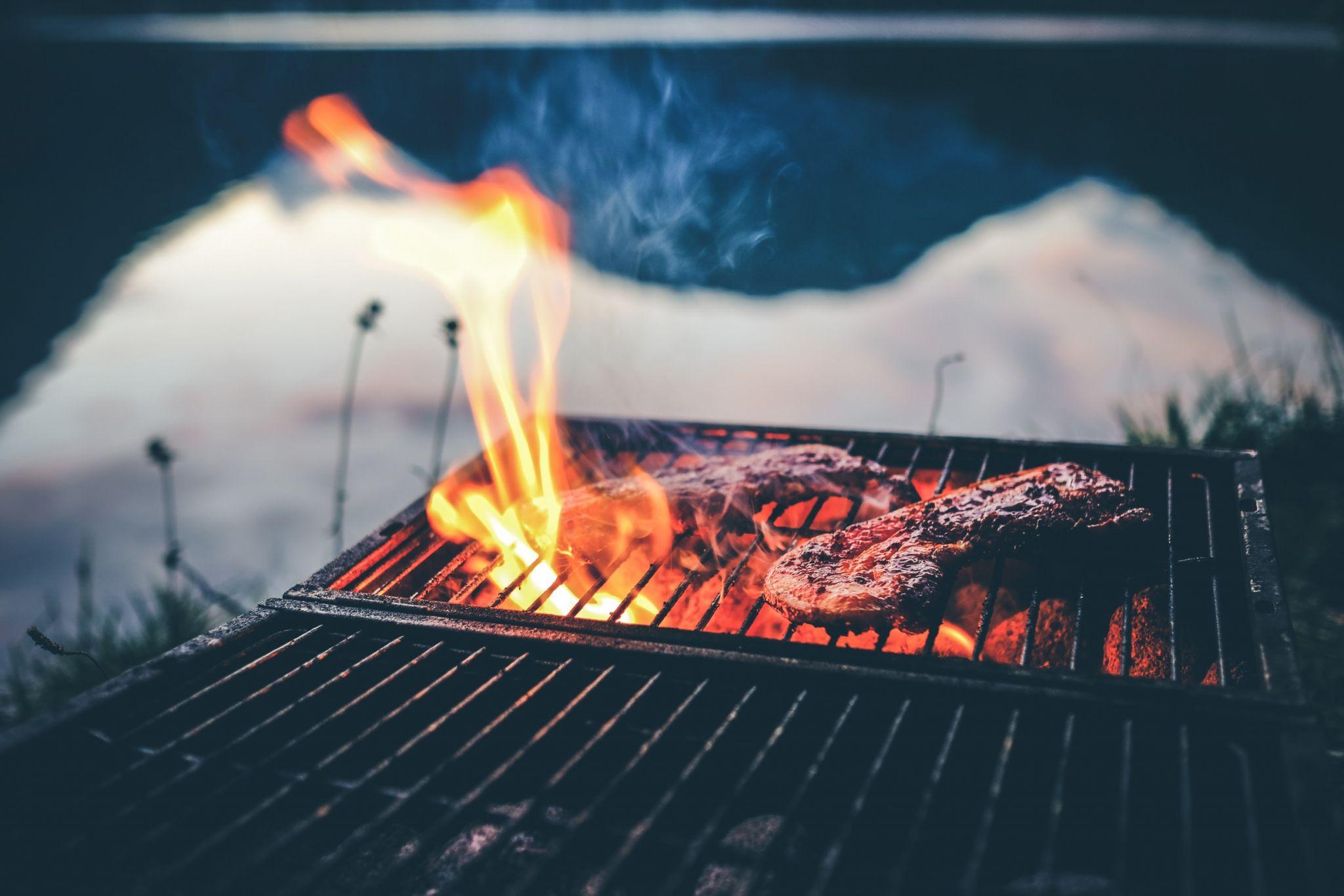 met-vin-barbecue