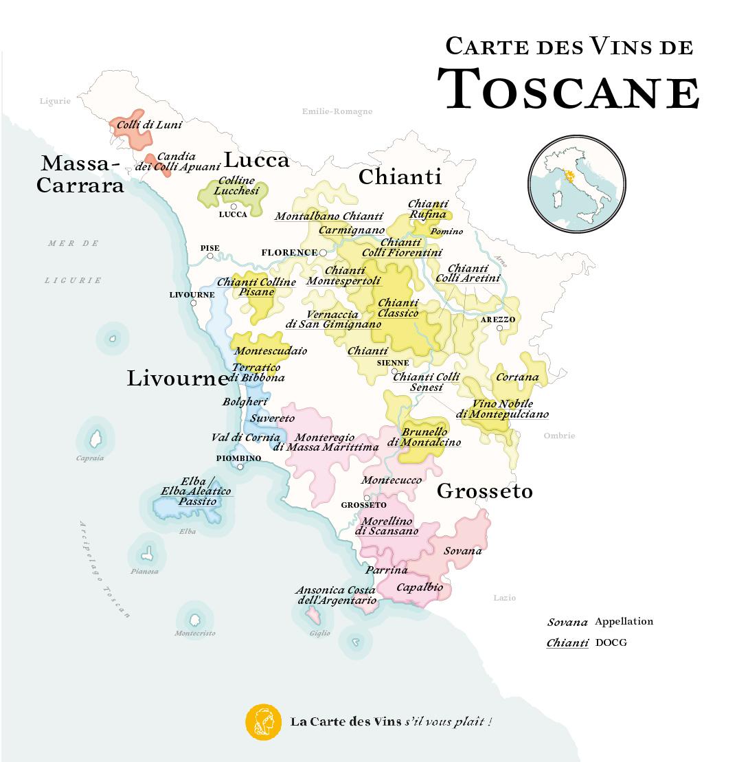 carte-vins-toscane