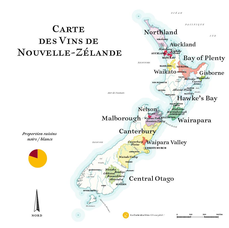carte-vins-nouvelle-zelande